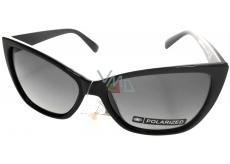 Nap New Age Polarized Slnečné okuliare A-Z16334P