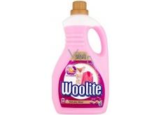 Woolite 3l Delicate ZĽAVA 2658