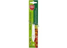Bayer Garden Decis Protech monodose insekticíd ovocie a zelenina na ničenie živočíšnych škodcov, jednorazové použitie 3 ml