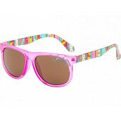 Relax Lively Slnečné okuliare pre deti R3084K