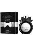 Rochas Mademoiselle Rochas In Black toaletná voda pre ženy 90 ml