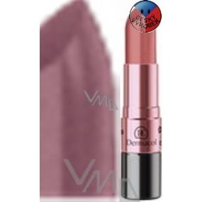 Dermacol Rouge Appeal SPF20 Hydratačný krémový rúž odtieň 09 4 g