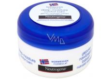 Neutrogena hydratační balzám na tělo i tvář 200 ml