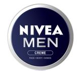 Nivea Men Creme krém 75 ml