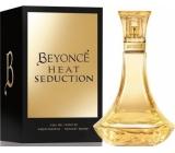 Beyoncé Heat Seduction toaletní voda pro ženy 30 ml