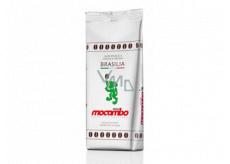 Drago Mocambo Brasilia Zrnková káva 1 kg