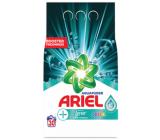 Ariel Aquapuder Touch of Lenor Color prací prášok na farebnú bielizeň 30 dávok 2.250 kg