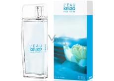 Kenzo L Eau Kenzo pour Femme toaletná voda 100 ml