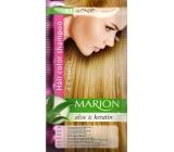 Marion Tónovacie šampón 61 Blond 40 ml
