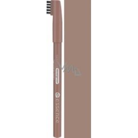 Essence Eyebrow Designer tužka na obočí 05 Soft Blonde 1 g