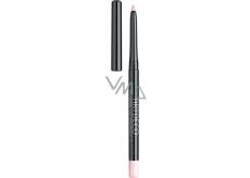 Artdeco Invisible Lip Contour konturovací tužka na rty s ořezávátkem transparentní 0,3 g