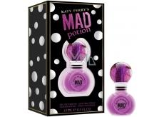 Katy Perry Katy Perrys Mad Potion toaletná voda pre ženy 15 ml