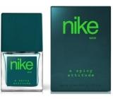 Nike A Spicy Attitude Man toaletná voda 30 ml