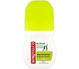Borotalco roll-on 50ml Active citrus 5819