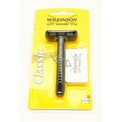 Wilkinson Sword Classic + 5 náhradných čepelí