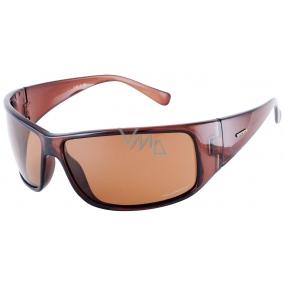 Relax Maykor Sluneční brýle R1115A
