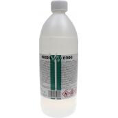 ŠK Spektrum Riedidlo C 6000 na riedenie nitrocelulózových náterových látok 740 g
