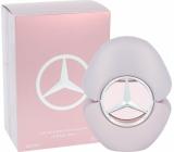 Mercedes-Benz Mercedes Benz Woman Eau de Parfum toaletná voda 60 ml