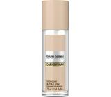 Bruno Banani Daring parfémovaný deodorant sklo pro ženy 75 ml