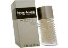 Bruno Banani Man toaletná voda 50 ml
