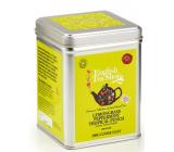 English Tea Shop Bio Citrónová tráva, Mäta a Tropické ovocie sypaný čaj 100 g