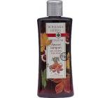 Bohemia Herbs Castanum Extrakt z kaštanu koňského šampon na vlasy 250 ml