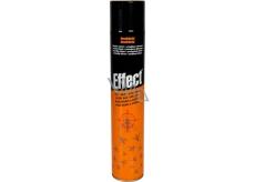 Effect Insekticid proti vosám a sršňům sprej 750 ml