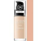 Revlon Colorstay Make-up Normal/Dry Skin make-up 220 Natural Beige 30 ml