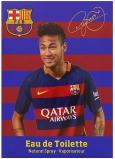 FC Barcelona Neymar toaletná voda pre mužov 100 ml