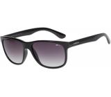 Relax Herds Sluneční brýle černé 2299A