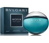 Bvlgari Aqva pour Homme toaletní voda 150 ml