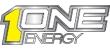 1 One Energy