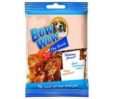 Bow Wow Chipsy s hydinovými pečeňou 60 g