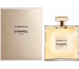 Chanel Gabrielle toaletná voda pre ženy 50 ml
