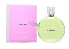 Chanel Chance Eau Fraiche toaletná voda pre ženy 35 ml