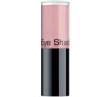 Artdeco Eye Designer Refill vymeniteľná náplň očného tieňa 38 Rose All Day 0,8 g