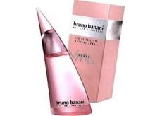 Bruno Banani Woman toaletná voda 20 ml
