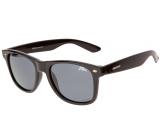 Relax Chau Slnečné okuliare R2284