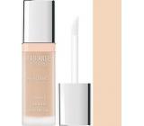 Bourjois Radiance Reveal Concealer korektor 01 Ivory 7,8 ml