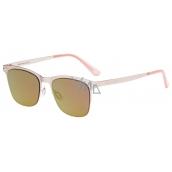 Slun.brýle Relax R2328C