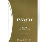 Payot Elixir Le Parfum Edition limitée toaletná voda pre ženy 1,5 ml vialka