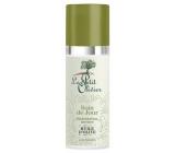 Le Petit Olivier Olivový olej denní hydratační pleťový krém pro suchou a citlivou pleť 50 ml
