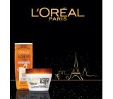 Loreal Paris Elseve Extraordinary Oil Kokosový olej šampon pro normální až suché, nepoddajné vlasy 250 ml + Huile Extraordinaire Coco maska na vlasy 300 ml, kosmetická sada