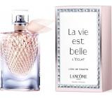 Lancome La Vie est Belle L Eclat toaletná voda pre ženy 100 ml