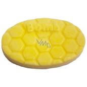 Bomb Cosmetics Medové masážní tuhé máslo 65 g