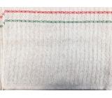 Makrá Umývacie handru Vanda 60 x 80 cm