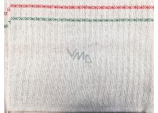 MaKro Mycí hadr Vanda 60 x 80 cm