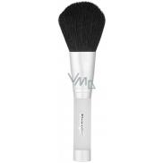 DNG štetec na make-up 9007 0074