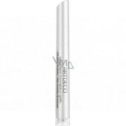 Artdeco Nail Polish Corrector Pen odlakovač na nechty v ceruzke 4,5 g