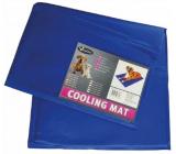 Papilllon Pet Products Podložka chladiace pre psov, veľkosť L 88 x 49 cm